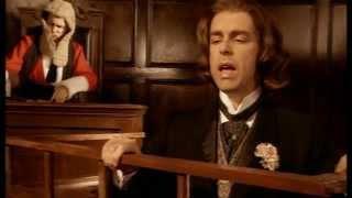 Watch Pet Shop Boys Dj Culture video
