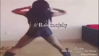 سكس افريقي ورقص ساخن ويلعبله بكسها
