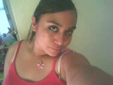 ivy queen amor puro. s ivy queen on including amor