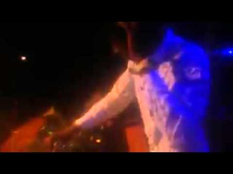 DJ SUNLEE NIGHT CLUB LONDON ZLOBIN BELARUSSIA
