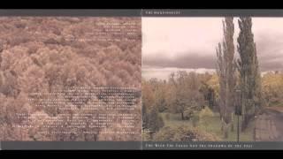 Watch Morningside The Wind video