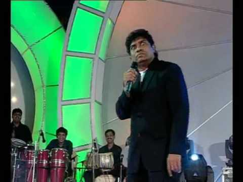 Johnny Lever Comedy video