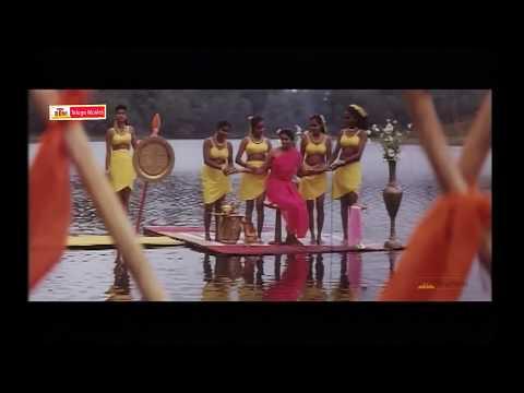 Maathru Bhoomi - Telugu Movie Superhit Song - Vijayakanth ,ranjitha,mohini video