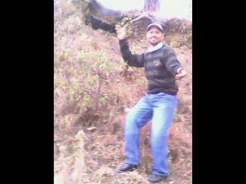 Latest Garhwali Song Chori Uttarkashi Ki Download Mp3 video