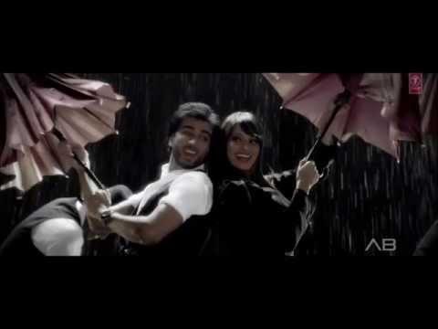 Sawan Aaya Hai | HD Song | Creature 3D | Arijit Singh 2014 New Song