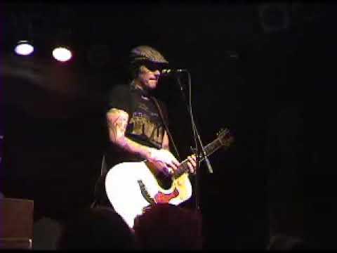 Butch Walker - Suburbia