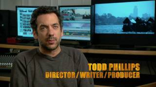"""The Hangover Part 2 """"Not According To Plan"""" Featurette Official (HD)"""