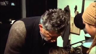 Iacob - (1988) imagine etalonata [ anii80 - MirceaDaneliuc - DorelVisan -  FlorinZamfirescu - IonBesoiu - FlorinMihailescu ]