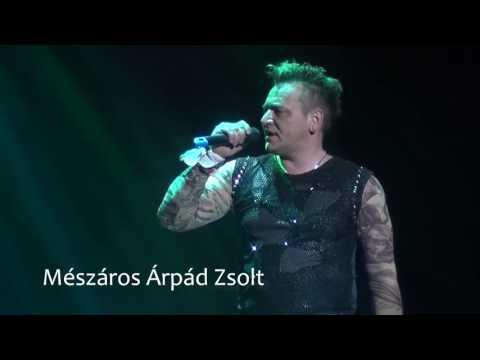 SingSingSing MÁZS-képp