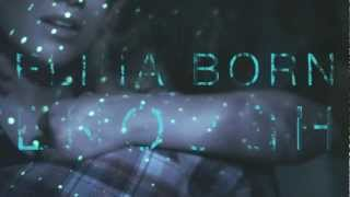 Elina Born - Enough