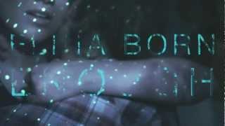 Elina Born - Enough