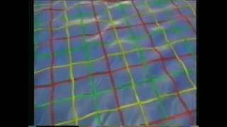 VTM intro + VTM Nieuws Intro  april 1992