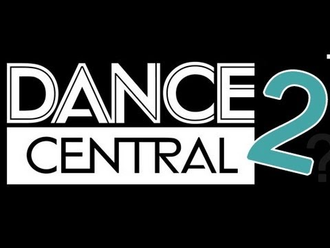 IGN Reviews - Dance Central 2 Game Review