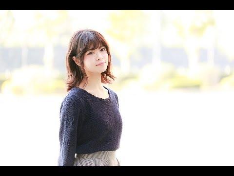 小林礼奈の画像 p1_23