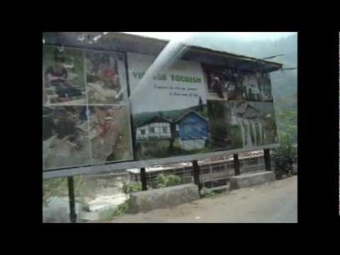 Home Stays & Village Tourism- Sikkim