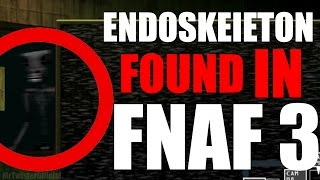 Endoskeleton 3gp mp4 hd video download hdgeet endoskeleton found and attack me five nights at f sciox Choice Image