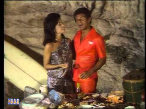 Dick Clark's Good Ol' Days, Part I (1977)