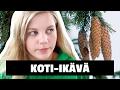 KOTI IKÄVÄ | MAAILMALLA 8/9