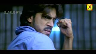 Ram Charan Latest Full Movie HD | Tamil Full Movies HD | New Tamil Movies |Ram Charan Action Movies|