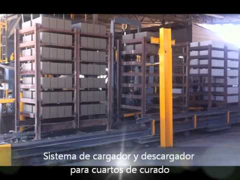 VIDEO BLOQUERA MODERNA.wmv