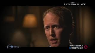 Download Opinion - Si u vra Osama Bin Laden? (10 maj 2017) 3Gp Mp4
