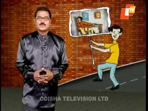 News Fuse 20 October 2014 video