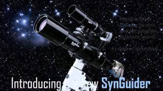 Synguider