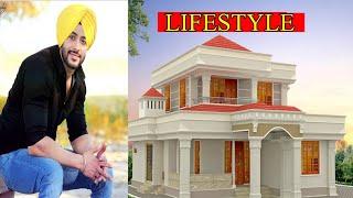 Sukhdeep Sapra ( Anmol ) Lifestyle , Cars , House , Birth place , Net worth , Yjkd Biography & More