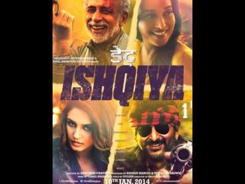Download Dedh Ishqiya 2014 Hindi Movies dvd rip 400mb