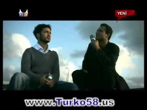 Rafet El Roman - Aşk-ı Virane