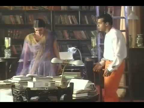"Making of ""Hum Dil De Chuke Sanam"" Part 2"