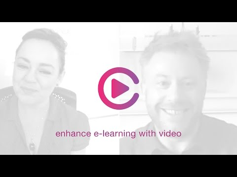 How to create effective e-learning training programmes
