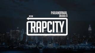 RAP CITY MIX 2016 PLAYLIST - Best rap city remix