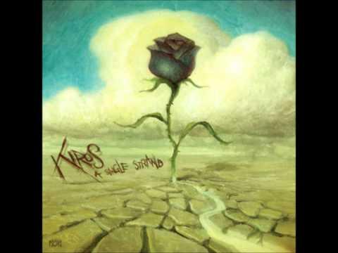 Kiros - Sos