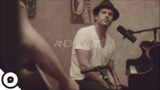 Watch Andy Davis Let The Woman video