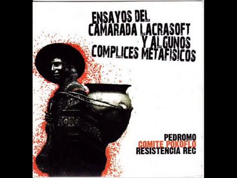 Reforma - Pedro Mo (Prod. PrimoBeatz)