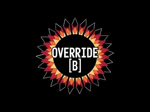 Area 11 - Override B