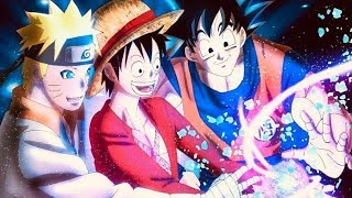 The END of the Old SHONEN JUMP & The FUTURE of MANGA!