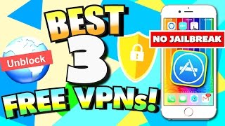 download lagu Best Free Vpn Apps For Iphone, Ipad, Ipod Touch gratis