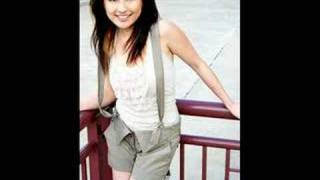 Beautiful Hmong girls Part 2