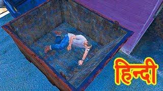 GTA 5 - Trevor`s First Impressions | Very Funny