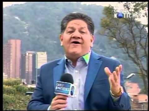 Jose fernando porras youtube for Fernando porras arquitecto