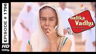 Balika Vadhu - ?????? ??? - 20th January 2015 - Full Episode (HD)