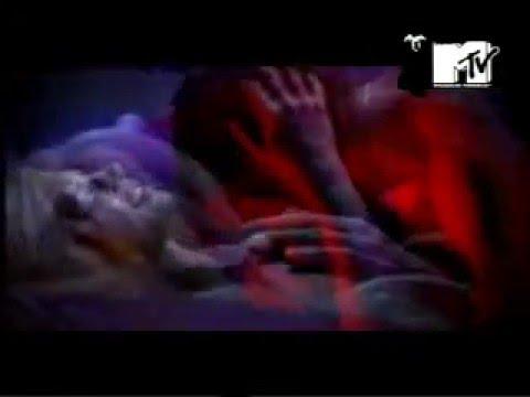 video-seksa-vasi-i-danili-iz-kluba