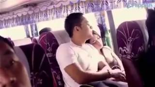 Sex In The Bus