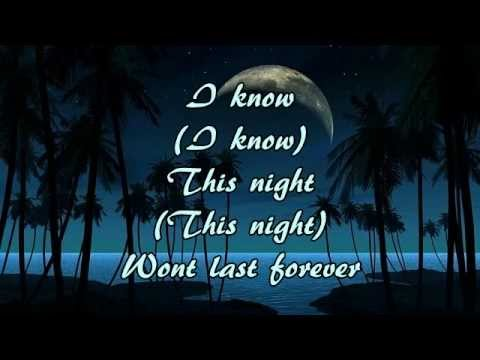 Sawyer Brown - Night And Day
