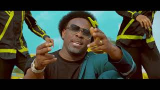 SAMSONG - E DEY WORK (OFFICIAL VIDEO)