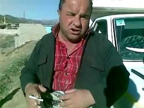 ملكو سورجي 2012      ahmed shoshe