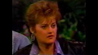 1990 Nadia Comaneci
