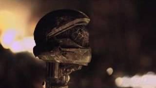 Thumb Trailer de Halo 3: Orbital Drop Ship Troopers como una película con actores reales